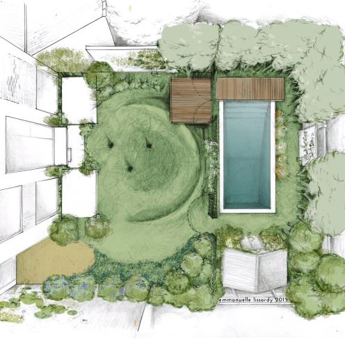 DESP_plan_pers_jardins.psd